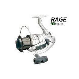 TICA RAGE EA 6000