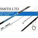 SMITH DRAGONBAIT SEA BASS