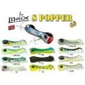 MOLIX S POPPER 65