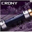 CRONY 36T - 701MH VISTA blu