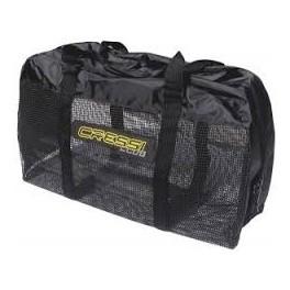 CRESSI CLUB BAG