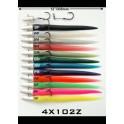 RONZ 4X801Z