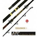 ATC EQUINOX II