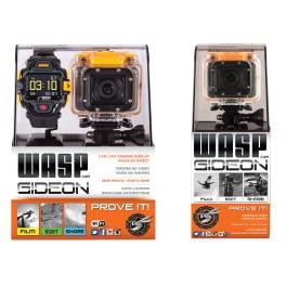 WASP CAM 9902 GIDEON