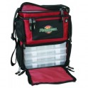 FLAMBEAU TACKLE STATION 3005ST