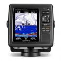 GARMIN GPSMAP 527xs