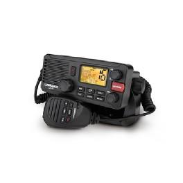 LOWRANCE VHF LINK-5
