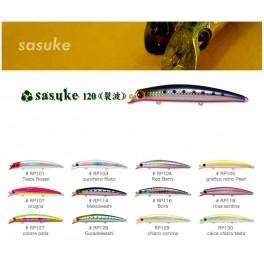 IMA SASUKE 120