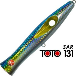 SEASPIN TOTO 131
