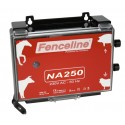 FENCELINE NA 250