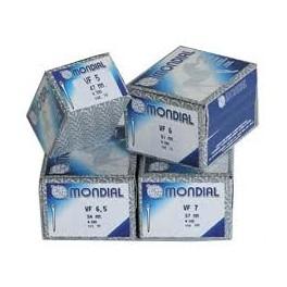 CHIODI MONDIAL VF5