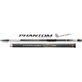 DAIWA PHANTOM LAKE TROUT