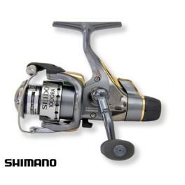 SHIMANO SEIDO 1000 RA