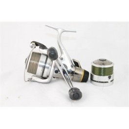 SHIMANO SUPER GTM - RB 2500