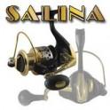 OKUMA SALINA SA55