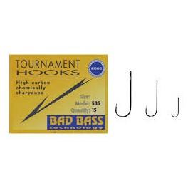 AMO 535 ABERDEEN bad bass