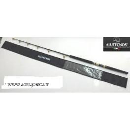 ALUTECNOS STUND-UP 20/50 LBS