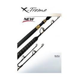 ATC X-TREME CLASSIC 20/30