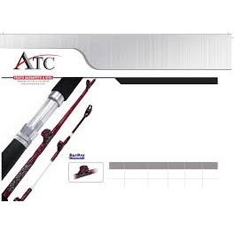 ATC X-TREME RED TROLLING 40 LB