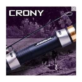 CRONY AG - 701MH VISTA