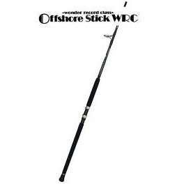 SMITH OFFSHORE STICK WRC80P