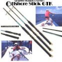 SMITH OFFSHORE STICK GTK
