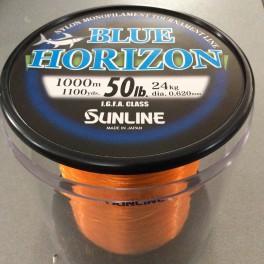SUNLINE BLUE HORIZON