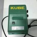 KUBE ARGUS 3000