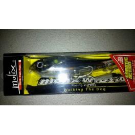 MOLIX WTD 110