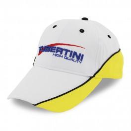 Concept Yellow Cap