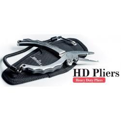HD Pliers