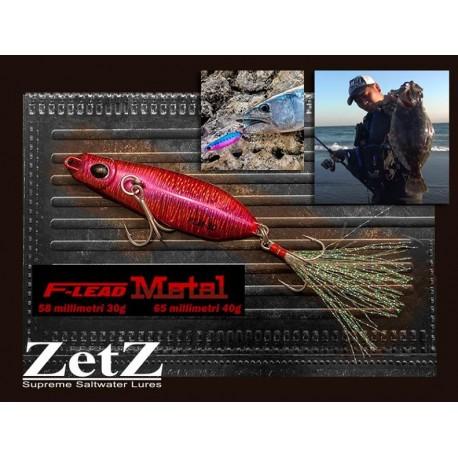ZetZ F-LEAD