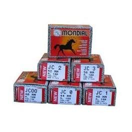 CHIODI MONDIAL JC 0