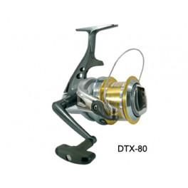 OKUMA DISTANCE DTX 80