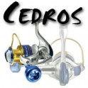 OKUMA CEDROS CJ65S