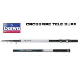 DAIWA CROSSFIRE TELE SURF