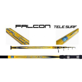 MAVER FALCON TELE SURF
