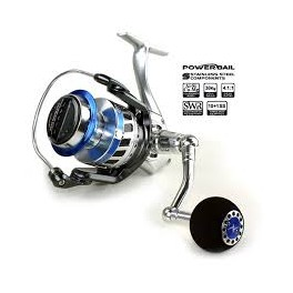 TRABUCCO EXCEED 4500