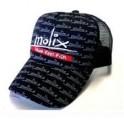 MOLIX SPORT HAT