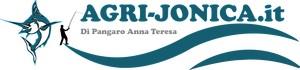 Pesca - Subacquea - Articoli nautici - Acquariologia - Equitazione